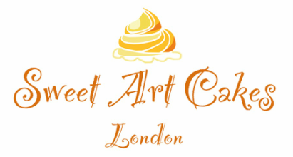 Sweet Art Cakes London
